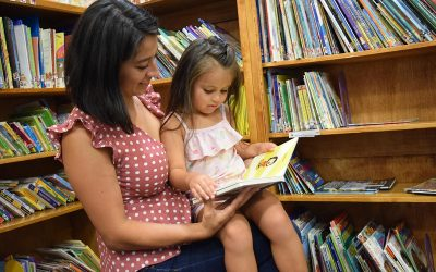 The Benefits of Bilingualism in Early Education