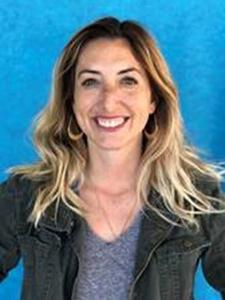 Michelle Barto